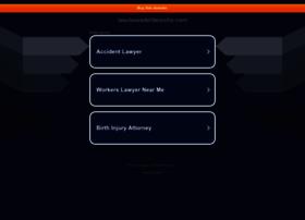 lasclavesdelderecho.com