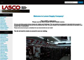 lasco.net