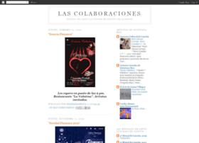 lascolaboraciones.blogspot.com