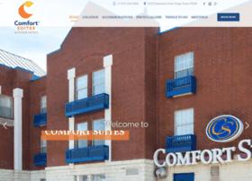 lascolinascomfort.com