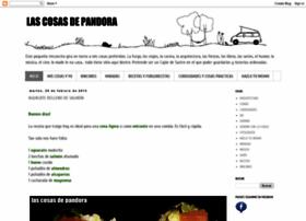 lascosasdepandora.blogspot.com.es