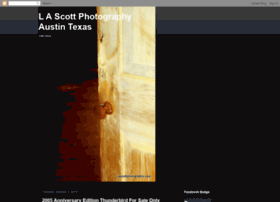 lascottphotography.blogspot.com