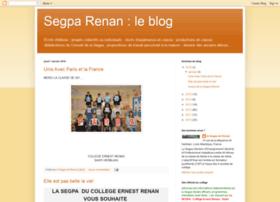lasegpaderenan.blogspot.com