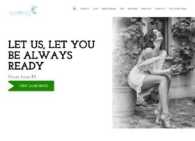 lasemedics.com.au