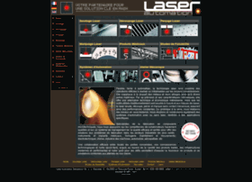 laser-automation.ch