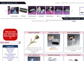 laser-gravure.com