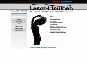 laser-hautnah.de