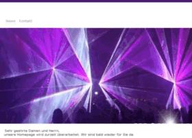 laser-scout.com