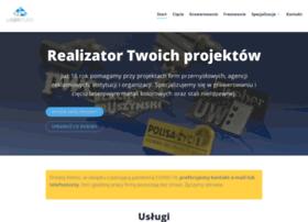 laser-studio.com.pl