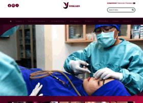 laser-surgery-bangkok.com