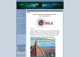 laser-wala.com