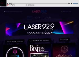 laser.com.sv