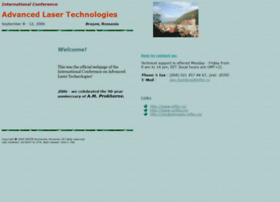 laser.inflpr.ro
