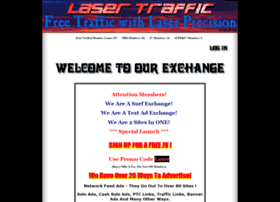 laser.supertextmarketing.com