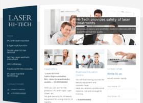 laser3000.co.uk