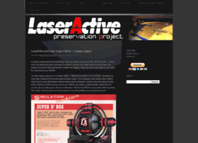 laseractive.wordpress.com