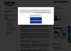 laserage.com