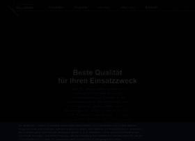 laseranimation.com