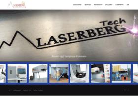 laserberg.com