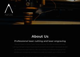 lasercreations.co.za