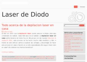 laserdediodo.org