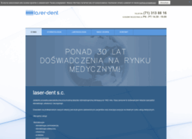 laserdent.olawa.pl