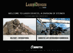 laserdevices.com