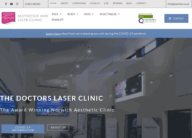 laserdocs.co.uk
