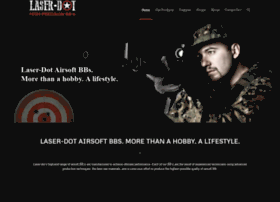 laserdot-airsoft.com