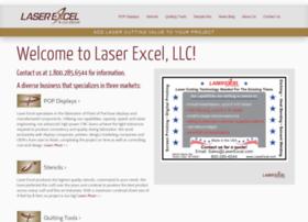 laserexcel.com
