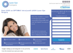 lasereyecompare.org