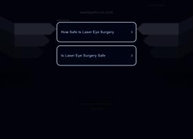 lasereyeforum.com