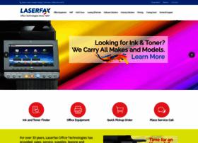laserfax.com