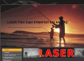 laserfish.gr