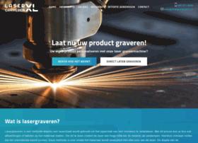 lasergraverenxl.nl