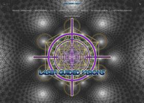 laserguidedvisions.com