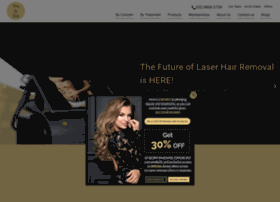 laserhairremovalbysia.com.au