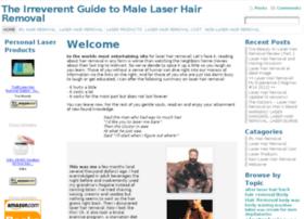 laserhealthsite.com