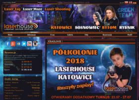 laserhouse.pl