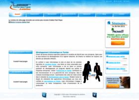 laserinformatique.com