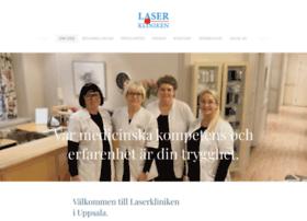 laserkliniken.se