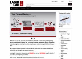 laserlab.co.uk