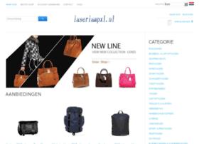 laserlampxl.nl