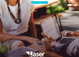laserlearning.org