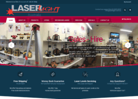 laserlight.com.au