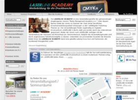 laserline-academy.org