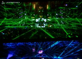 lasermediafx.com
