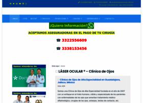 laserocular.com.mx