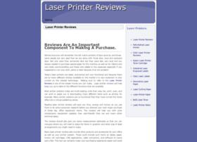 laserprinter123.com