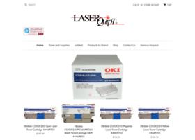 laserquipt.com